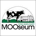 t-mooseum