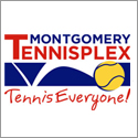t-tennisplex