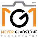 Meyer Gladstone Photography