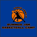 NWHS Basketball Camp