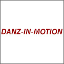 Danz-in-Motion