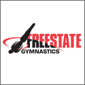 Freestate Gymnastics