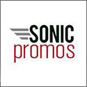 tile-sonicpromos