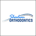 Sheehan Orthodontics