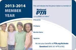 2013-2.Membership.Card_Front